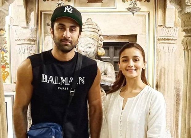 How much of a budget cut will Ranbir Kapoor – Alia Bhatt starrer Brahmastra take? : Bollywood News – Bollywood Hungama