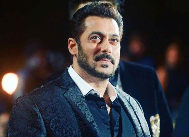 Salman Khan's legal representative says actor has no stake in KWAN; Nikhil Dwivedi says all information available on ROC website