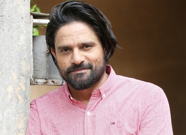 """EXCLUSIVE: """"Directors, producers and writers now consider me for lead role"""" - Jaideep Ahlawat post Paatal Lok success"""