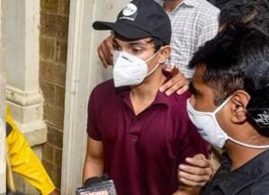 NCB ने ड्रग्स की खरीद के लिए शविक चक्रवर्ती और सैमुअल मिरांडा को गिरफ्तार किया: बॉलीवुड समाचार – बॉलीवुड हंगामा