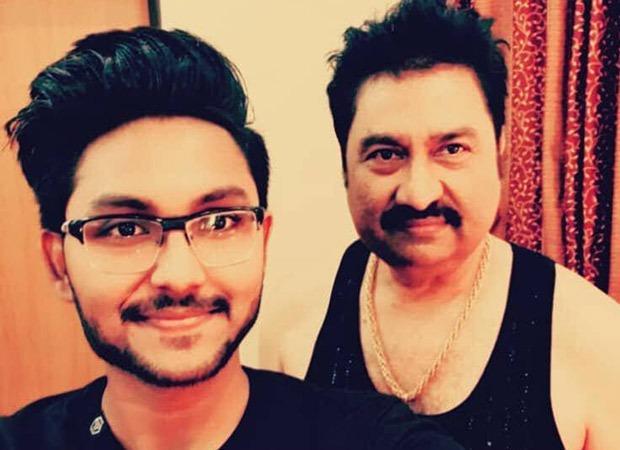 Bigg Boss 14 contestant Jaan Kumar Sanu's father Kumar Sanu tests positive for COVID-19