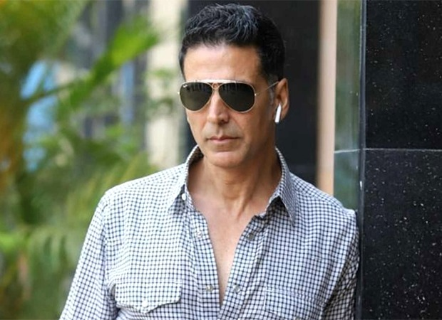 Akshay Kumar is a favorite of the transgender community