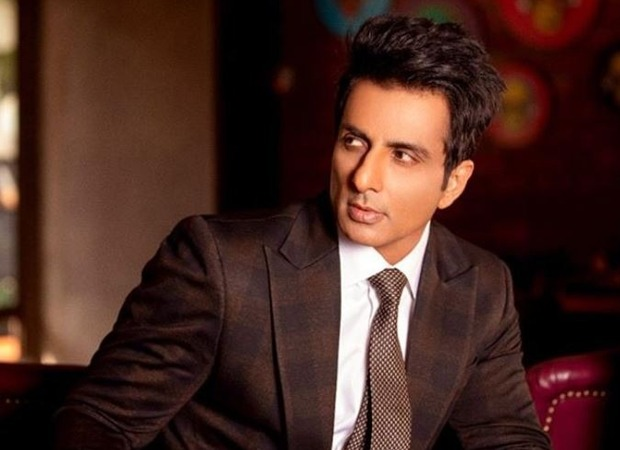 Sonu Sood takes initiative to support IAS aspirants on mother's 13th death anniversary