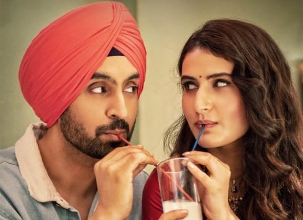 Box Office: Suraj Pe Mangal Bhari Day 5 in overseas