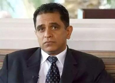 NCB raids Bollywood producer Firoz Nadiadwala's Mumbai house; to summon him for questioning : Bollywood News – Bollywood Hungama