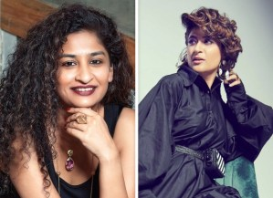 Gauri Shinde and Tahira Kashyap Khurrana will be part of Mind Your Mind, a panel discussion on children's mental health: Bollywood News