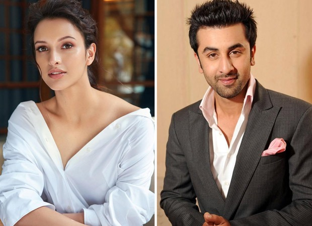 Scoop: Dharma–Cornerstone talent Tripti Dimri to play Ranbir Kapoor's mistress in Sandeep Reddy Vanga's Animal