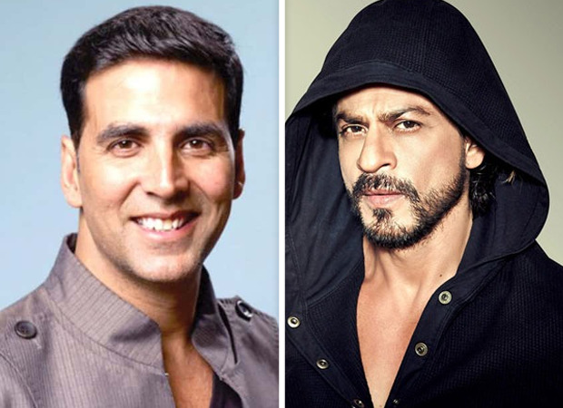 YRF announces Akshay Kumar's Prithviraj to release in theatres during Diwali 2021, not Shah Rukh Khan's Pathan
