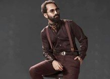 Fahadh Faasil finally sets the record straight about his accident : Bollywood News – Bollywood Hungama