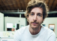 Silicon Valley star Thomas Middleditch accused of sexual misconduct reportedly occurred at LA goth club : Bollywood News – Bollywood Hungama