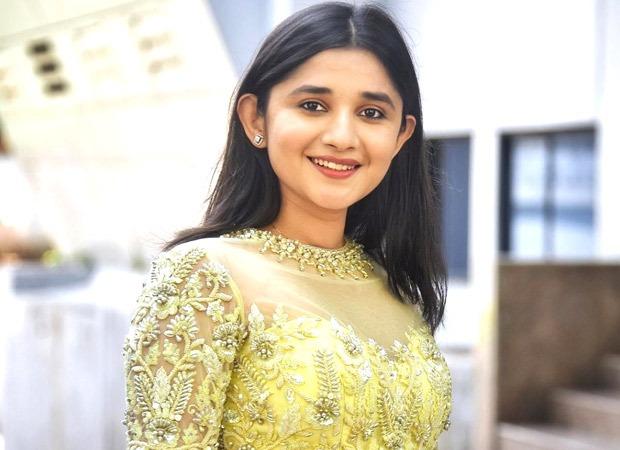 Kanika Mann of Guddan Tumse Na Ho Payega fame tests positive for COVID-19