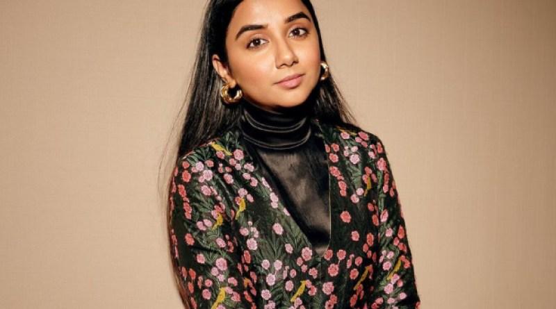 Mismatched actress and Youtuber Prajakta Koli tests positive for COVID-19 : Bollywood News – Bollywood Hungama