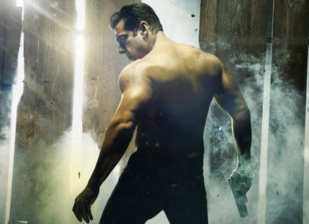 SCOOP: Despite Maharashtra lockdown, Salman Khan's Radhe - Your Most Wanted Bhai to release on Eid as scheduled