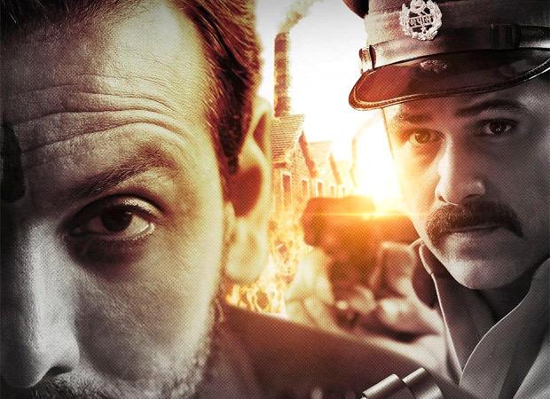 John Abraham and Emraan Hashmi protagonist Mumbai Saga will appear on Amazon Prime Video on this date