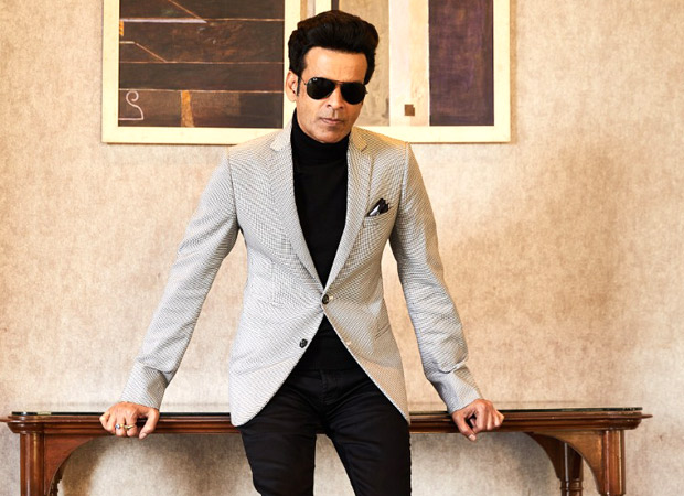 He is stable one day, unstable the next - says Manoj Bajpayee on his father's health