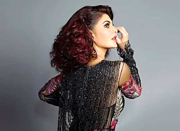 When Jacqueline Fernandez navigated Mumbai alone at 3 AM without knowing Hindi