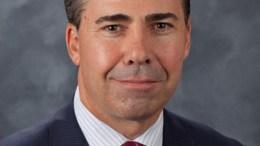 Tom Monahan, executive vice president, CBRE