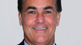 Del Markward, SIOR, president and CEO, The Markward Group, Allentown, PA