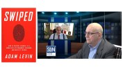 "SBN anchor Steve Lubetkin interviews cybersecurity expert Adam Levin, author of ""Swiped: How to Protect Yourself in a World Full of Scammers, Phishers, and Identity Thieves,"" in this SBN exclusive video chat."