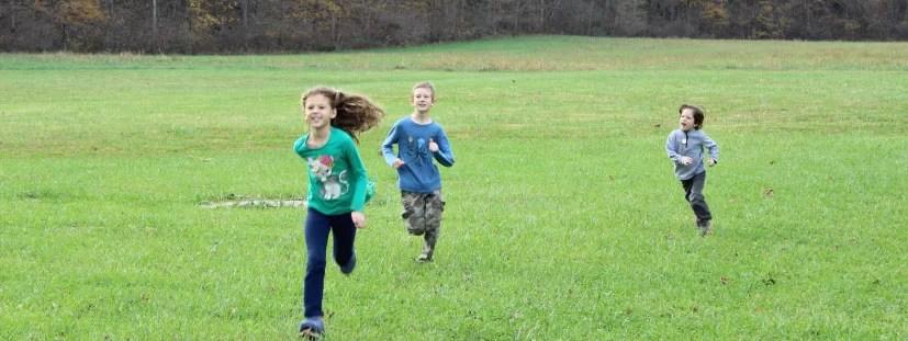6 Family Fun Things To Do In Kentucky