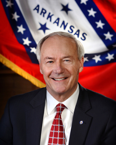 Gubernatorial Election Preview: Arkansas and Iowa