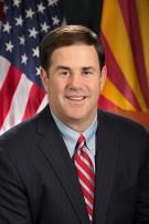 Legislative Update: Arizona