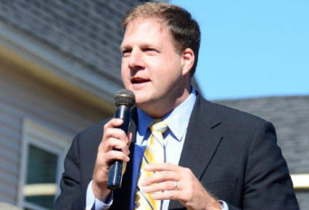 Election Preview: New Hampshire Gubernatorial Primary