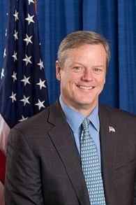 Election Preview: Massachusetts Gubernatorial Primary