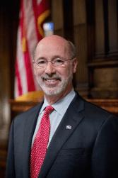Election Recap: Pennsylvania, Nebraska, Oregon, and Idaho Primaries