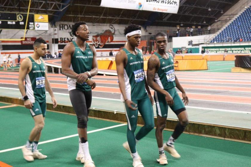 Resultado de imagem para triple jump team
