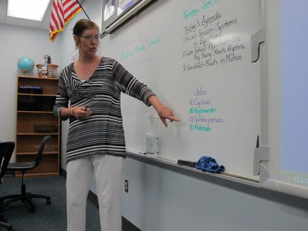 64 TeacherFuoco StateImpact Florida