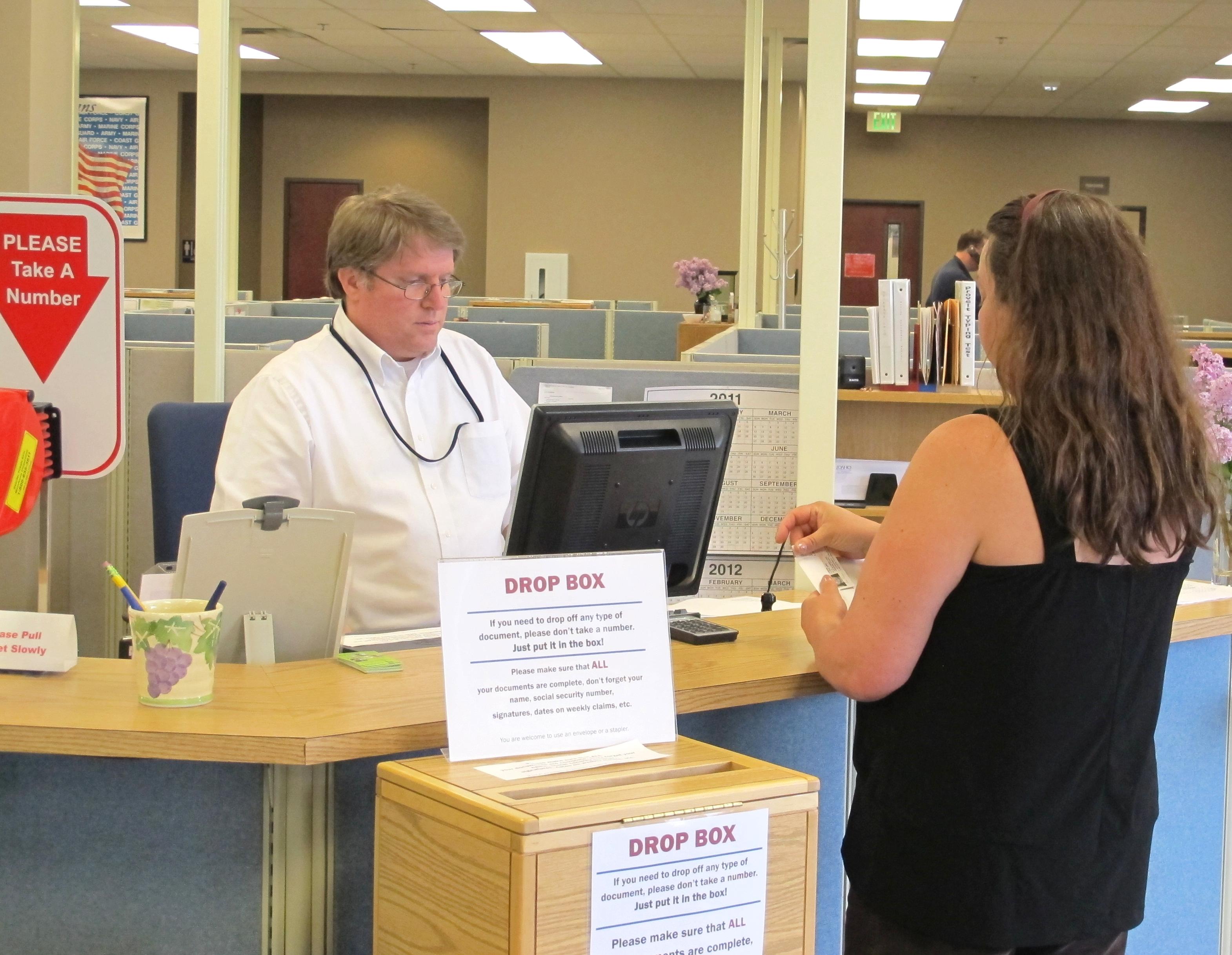 Unemployment Weekly Claim State Of Arizona Unemployment