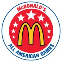 Is The McDonald's All-American Game A Big Deal? Yep!