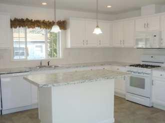 209 Emerald Drive Kitchen B