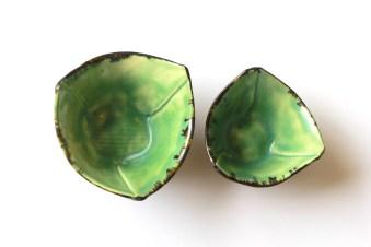Pottery - Aida Schooler - Nesting Bowls_7761