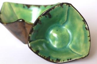 Pottery - Aida Schooler - Nesting Bowls_7775