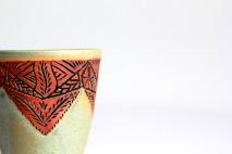 Pottery - Mira Ceramics_7922