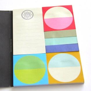 Alibabette Notebooks_2263