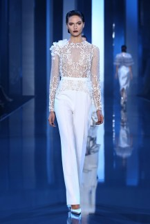 ralph_russo_aw1415_look_04