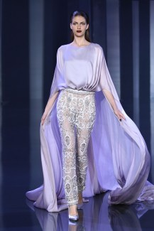 ralph_russo_aw1415_look_12
