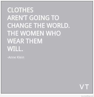 fashion-quotes-5bd