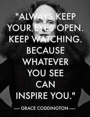 gracecoddington-fashion-quote