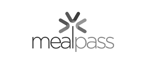 StateofArts Clients - mealpass