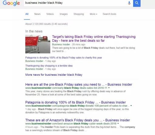 business-insider-black-friday