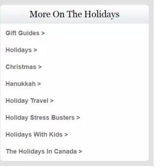huffpo-holidays