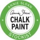 annie-sloan-stockist-logos-chalk-paint-antibes