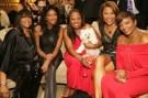 AAFCA - Mercedes Benz Oscars 2015 - BlacksinHollywood.com