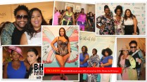 CurvyCon 2016 BlacksinHollywood.com