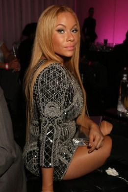 R&B Diva cast member