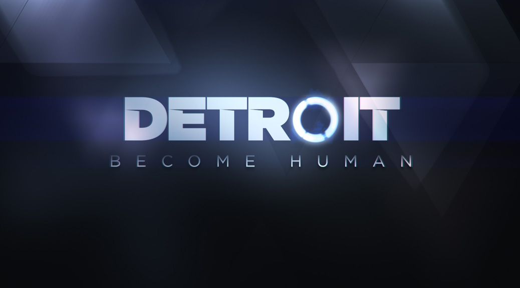 Detroit: Become Human PS4 review
